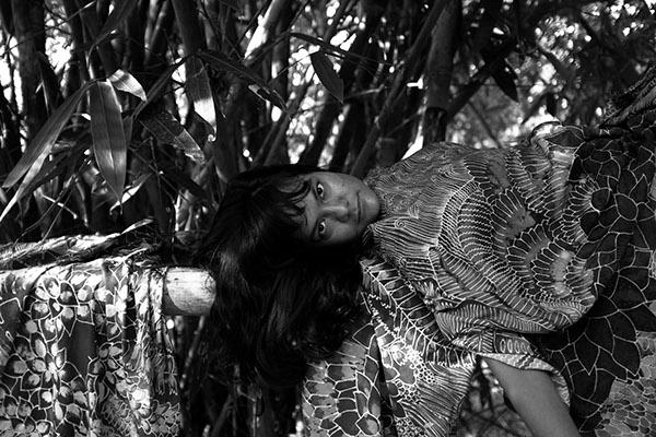batik final